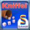 Kniffel ®