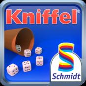 App Icon: Kniffel ®