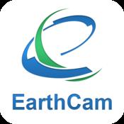 App Icon: Webcams