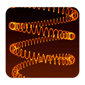 App Icon: SoundWire (free)