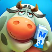 App Icon: Township