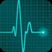 App Icon: Easy ECG