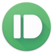 App Icon: Pushbullet - SMS on PC