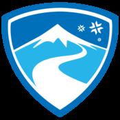 App Icon: Skiinfo Ski & Schneehöhen App