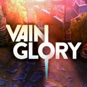 App Icon: Vainglory