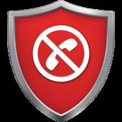 App Icon: Calls Blacklist