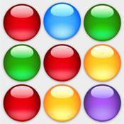App Icon: reMovem (free) 1.5.18