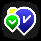 App Icon: Timediary