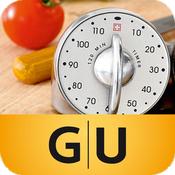 App Icon: Schnelle Rezepte 1.1