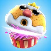 App Icon: KingHunt 1.2