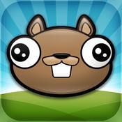 App Icon: Noogra Nuts 1.7