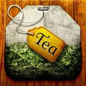 App Icon: Tea 2.02