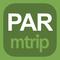 Paris Reiseführer (mit Offline Stadtplan) - mTrip Guide
