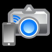 App Icon: DSLR Remote
