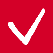 App Icon: Vapiano PEOPLE