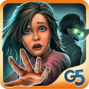 App Icon: Nightmares from the Deep®