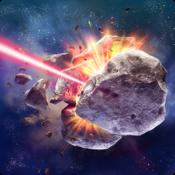 App Icon: Anno 2205: Asteroid Miner