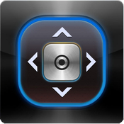 App Icon: LG Remote for Audio & Video Devices 1.2.4