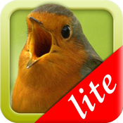 App Icon: Vogelstimmen-Trainer Lite (Nature Lexicon) 2.3