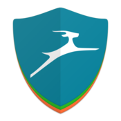 App Icon: Dashlane Password Manager