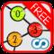 ConnectiXX FREE