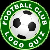 App Icon: Football Club Logo Quiz