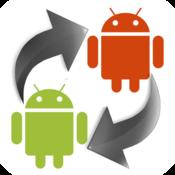 App Icon: Icon Changer free