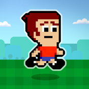 App Icon: Mikey Shorts 1.9.4