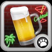App Icon: BierKellner