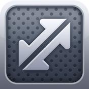 App Icon: Units – Der Einheiten- und Währungsrechner 1.2.1
