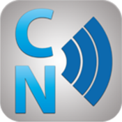 App Icon: CampusNews