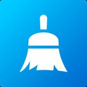 App Icon: AVG Speicher & Cache Reiniger