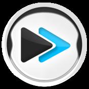 App Icon: XiiaLive™ - Internet Radio