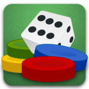 App Icon: Brettspiele