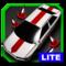 Parking Challenge 3D [LITE]