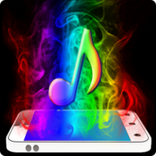 App Icon: Relax Lamp