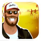 App Icon: Zombie Lane 1.5.8