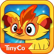 App Icon: Tiny Monsters ™ 2.4.2