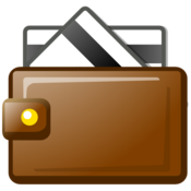 App Icon: Financisto - Expense Manager