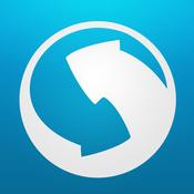 App Icon: The Converter 2.0.9