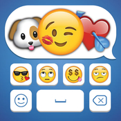 App Icon: Emoji> 7.7