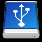 App Icon: USB OTG Helper [root]