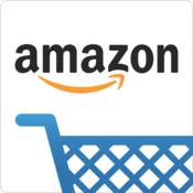 App Icon: Amazon für Tablets