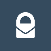 App Icon: ProtonMail - Encrypted Email