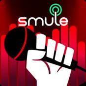 App Icon: AutoRap by Smule