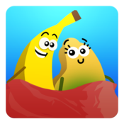 App Icon: Fruit Salad Tonight