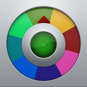 App Icon: Decide Now! 1.9
