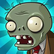 App Icon: Pflanzen gegen Zombies 1.9.10