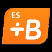 App Icon: Spanisch lernen mit Babbel