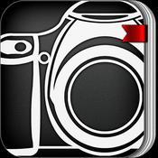App Icon: Der Fotoguide 3.1